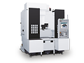 NVD 4000 DCG by DMG MORI