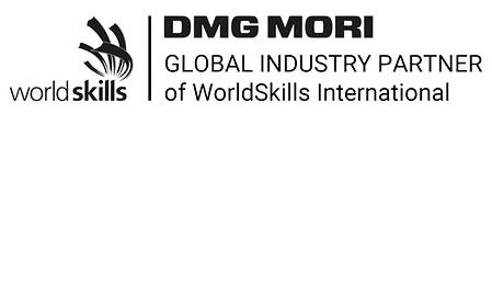 Worldskills Global Partner